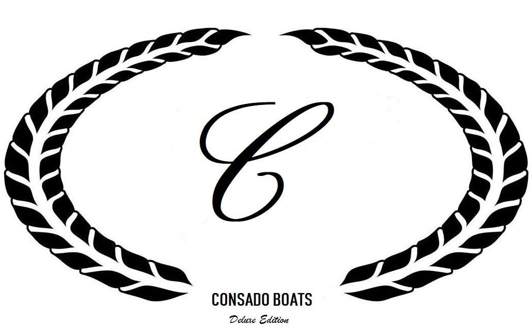 Consado Boats